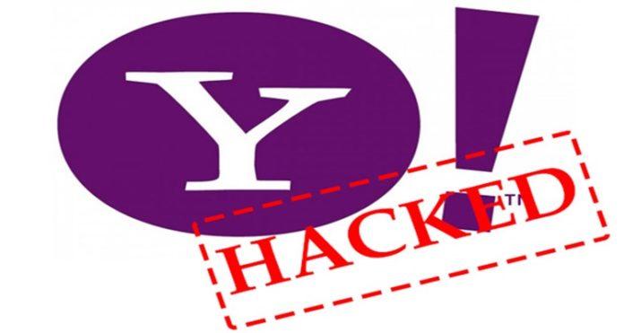 database pengguna Yahoo