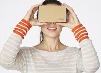 15 VR Games