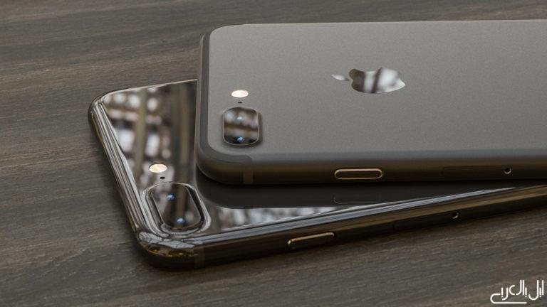 Analis: iPhone 7 Dilengkapi Fitur Tahan Air