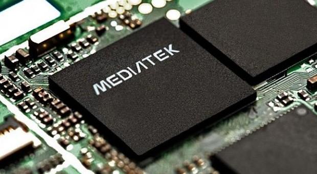 MediaTek Dimensity 1000L Libas Snapdragon 765G di AnTuTu
