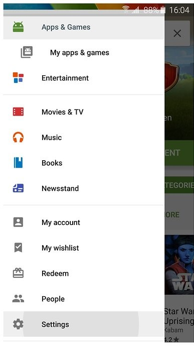 androidpit-google-play-settings-auto-update-apps-never-w782-2