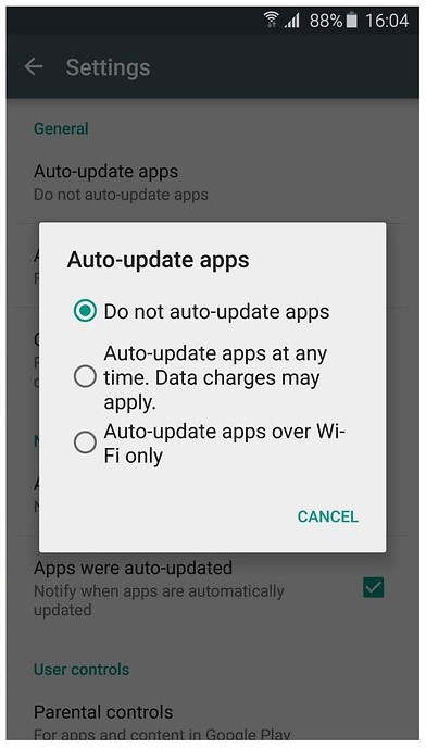 androidpit-google-play-settings-auto-update-apps-never-w782-3