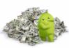 Aplikasi Termahal di Android