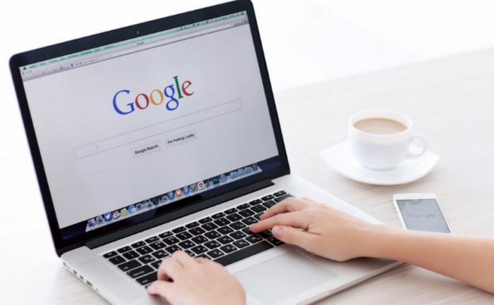 Google Search Tampilkan Informasi Profil Universitas