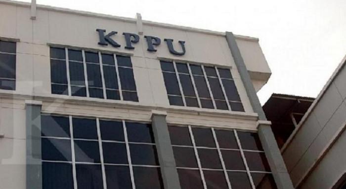 Selidiki Dugaan Kartel, KPPU Panggil XL dan Indosat
