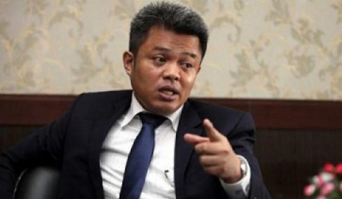 Terlalu 'Akrab', KPPU Sarankan XL dan Indosat Merger