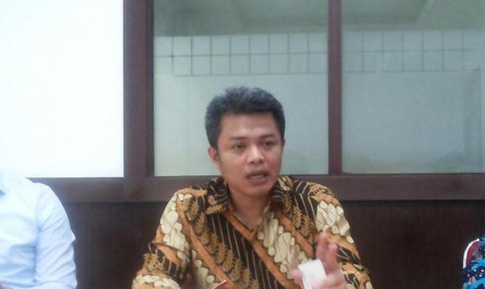 KPPU Endus Praktik Kongkalikong Penetapan Tarif Seluler