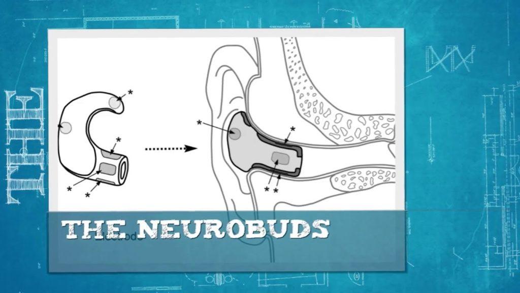 neurobuds