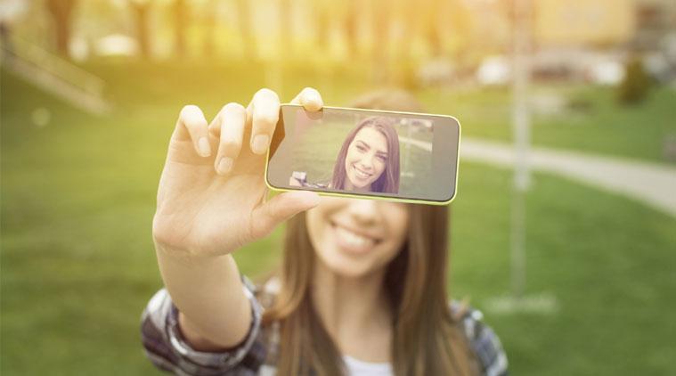 Selfie akan Gantikan Password untuk Verifikasi Data