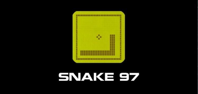 snake-97-1