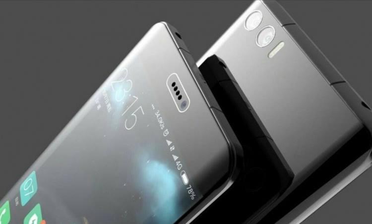 Xiaomi Mi Note 2 akan Dihargai Rp 7,6 Jutaan?