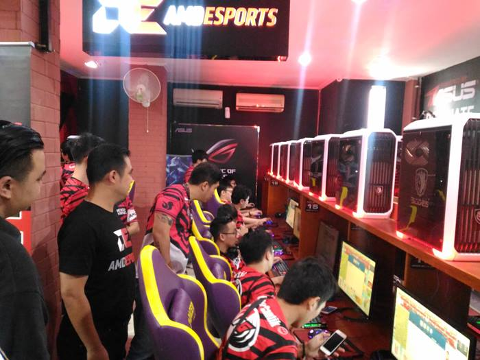 Image Result For Gaming Artinya