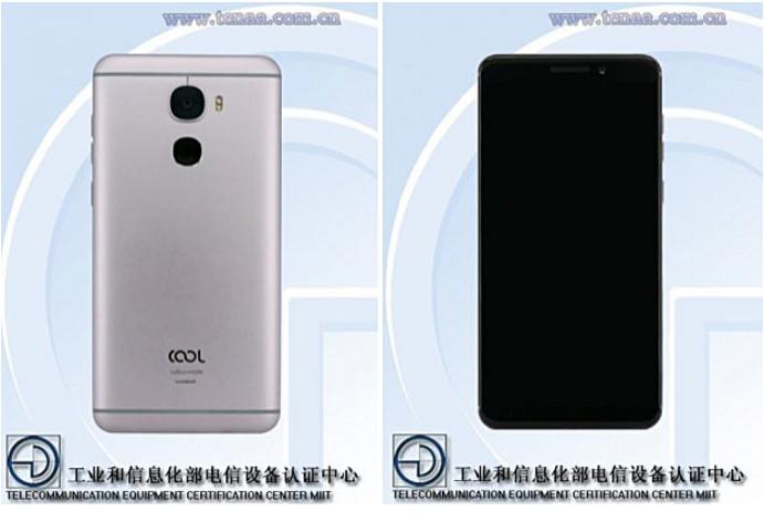 LeEco dan Coolpad Kompakan Bikin Ponsel