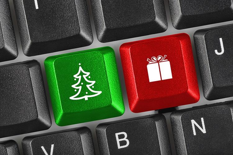 7 Gadget yang Bisa Jadi Kado Natal