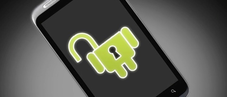 Ini 5 Aplikasi Keamanan Paling Ampuh untuk Android