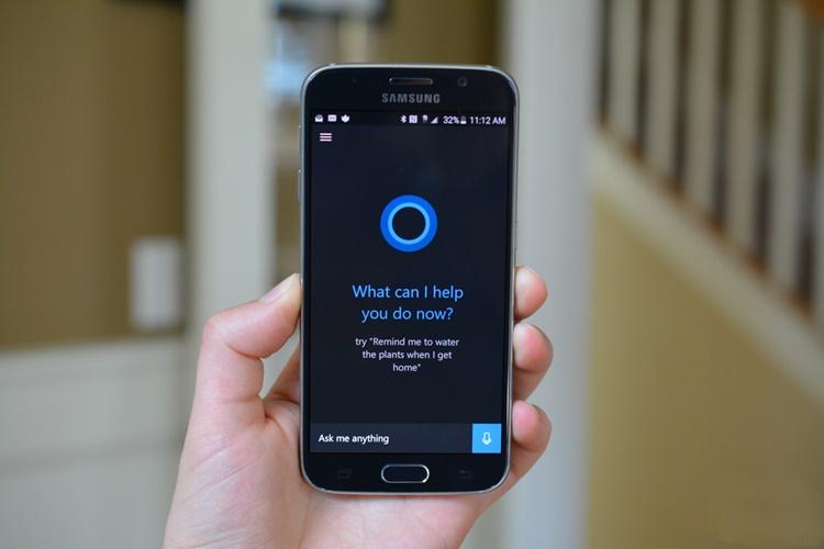 8 Asisten Pribadi Paling Perhatian untuk Android