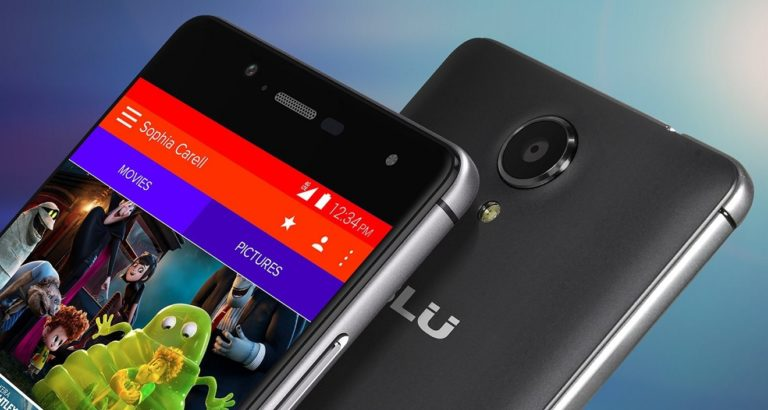Smartphone Android Murah Diduga Kumpulkan Data Pengguna Tanpa Izin