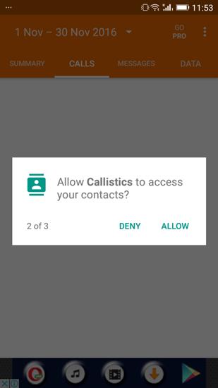 callistics-1