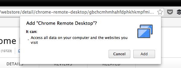 chrome-remote-desktop-2