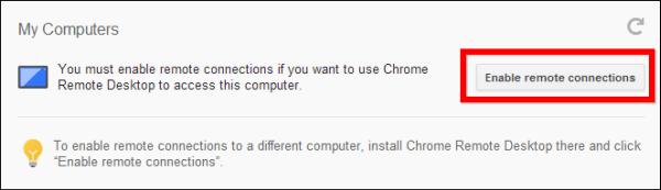 chrome-remote-desktop-4
