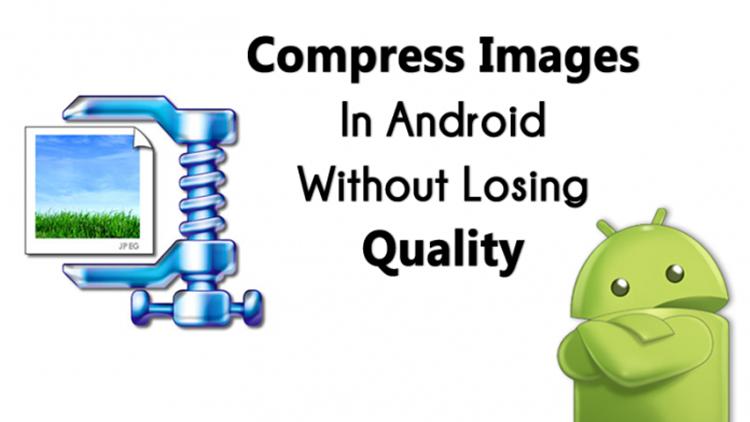 cara compress gambar tanpa kurangi kualitas
