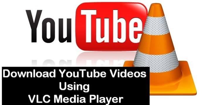 Cara Download Video YouTube Menggunakan VLC Media Player
