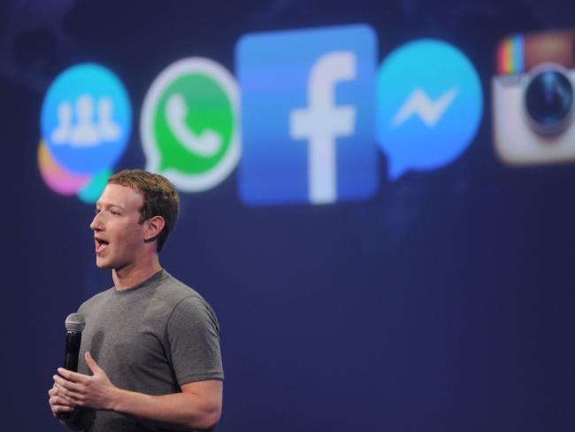 Facebook Siapkan Fitur Baru di Facebook Messenger, Apa Itu?