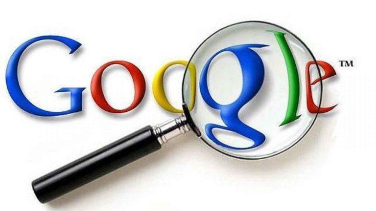 Dituding Monopoli Pasar Rusia, Google Didenda Ratusan Miliar