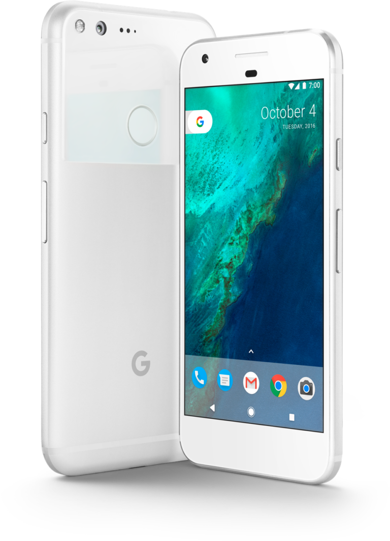 Beberapa Pengguna Mulai Mengeluh, Ada Apa dengan Google Pixel?