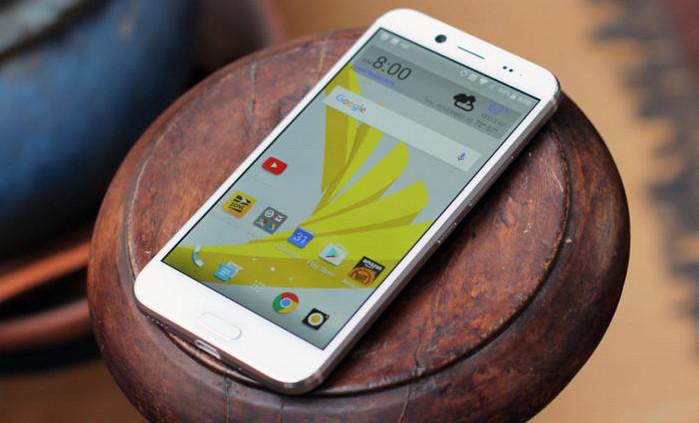 Awas!! Ponsel Android ada Aplikasi Perekam Data