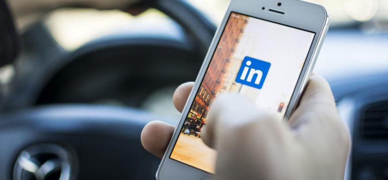 Tak Lagi Izinkan LinkedIn Beroperasi, Apa Alasan Rusia?