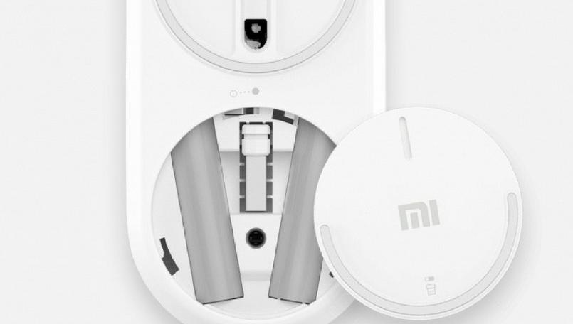 mi-portable-mouse-1