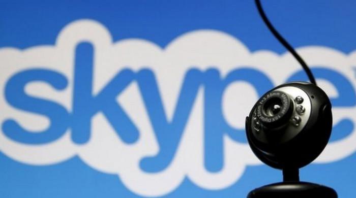 Sekarang Bisa Gunakan Skype Tanpa Akun