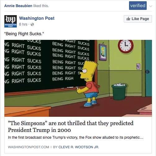 facebook-verfied-news