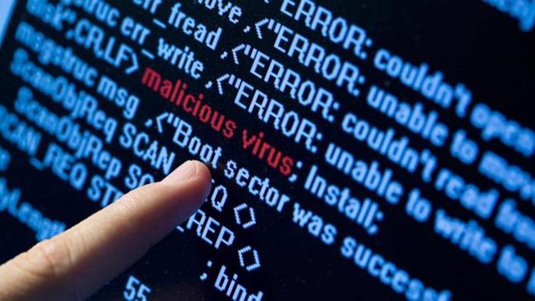 3 Juta Ponsel Android Rentan akan Serangan Malware