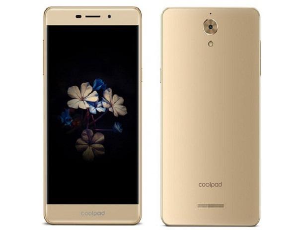 Coolpad Bakal Ramaikan Kategori Smartphone Premium Tahun Depan