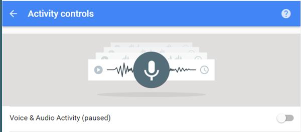 google-voice-search-3