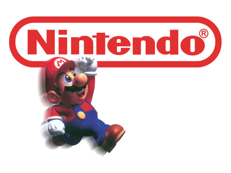 Nintendo Janji Bakal Rilis 2 sampai 3 Game Mobile Tiap Tahun