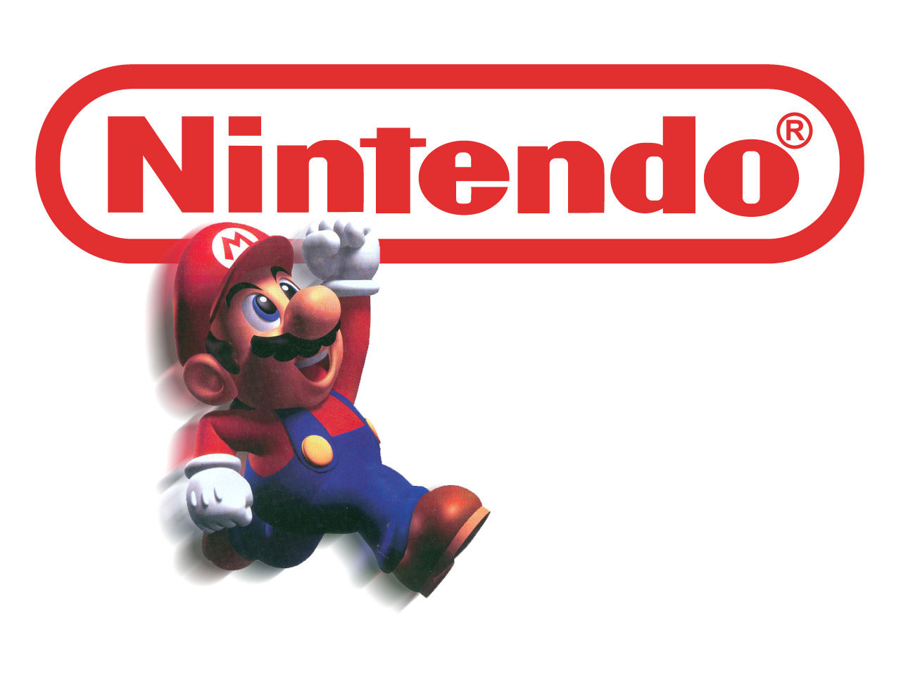 Nintendo Life Has You Covered For All The Latest Nintendo Switch 3DS And Wii U News Along With Indepth Reviews Features Videos And Interviews We Also Cover