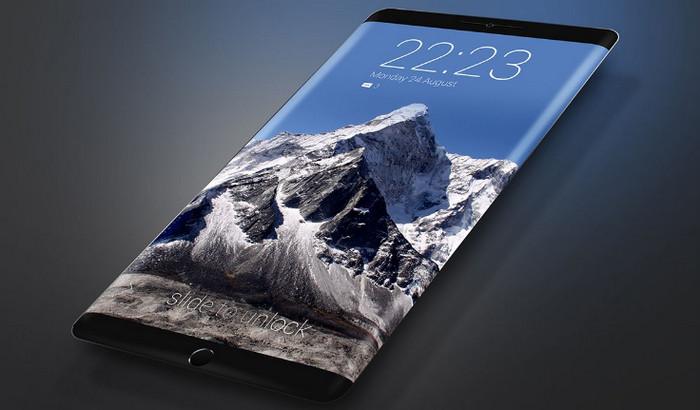 Bakal Lebih Mahal Dari S7 Ini Perkiraan Harga Galaxy S8 Telset