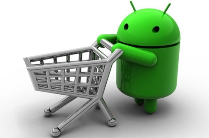 Smartphone Murah Terbaik