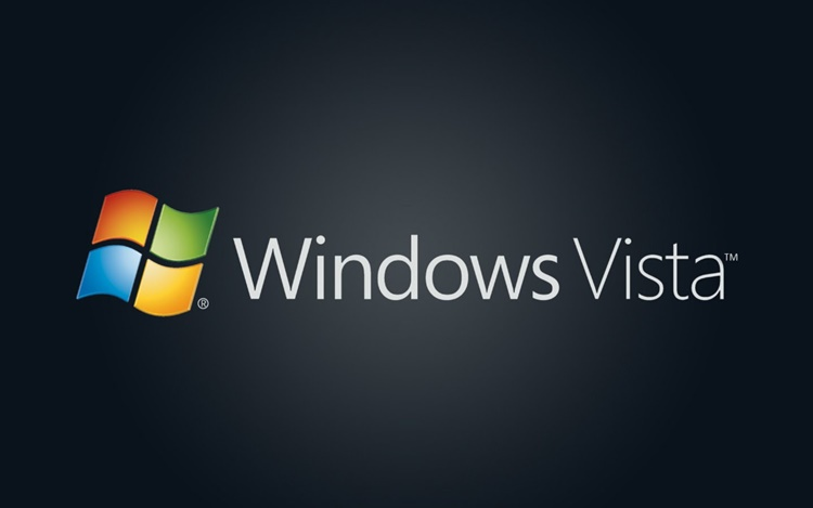 Windows XP dan Vista akan Ditinggalkan Browser Pentingnya