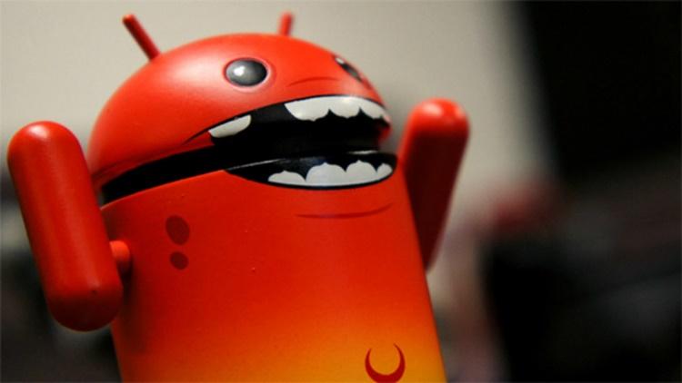 Gawat! Uninstall 15 Aplikasi Berbahaya Ini di Smartphone Anda