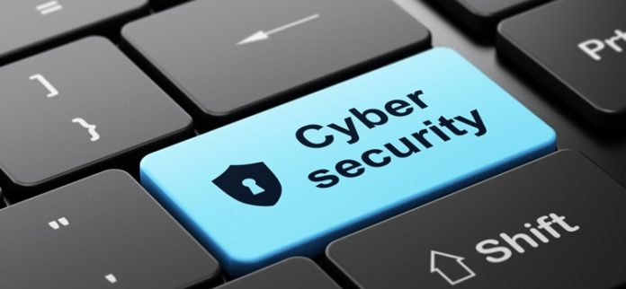 ancaman untuk keamanan cyber