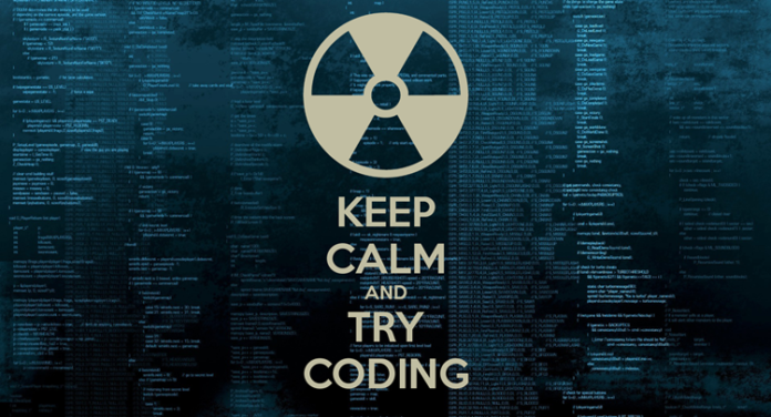channel YouTube khusus belajar coding