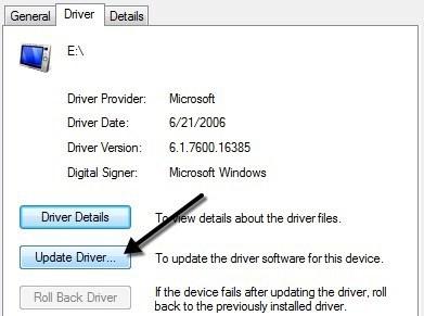 update-driver-2