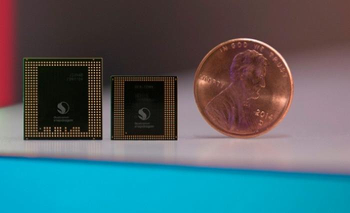 5 Teknologi Utama di Snapdragon 835 yang Gahar