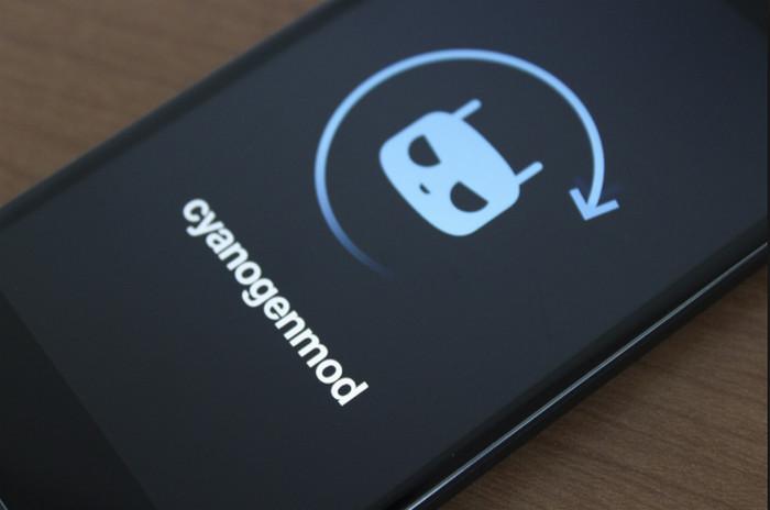 9 Alasan Harus Root Smartphone Anda