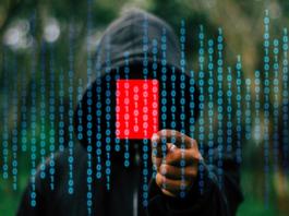 Aplikasi VPN Berbahaya Bahayanya di Android