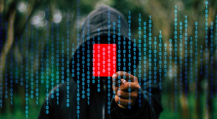 10 Aplikasi VPN yang Berbahaya di Android